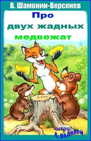 http://sd.uploads.ru/t/cmuKX.jpg