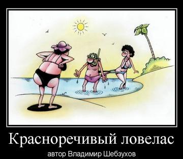 http://sd.uploads.ru/t/d6eS1.png