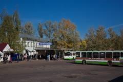 http://sd.uploads.ru/t/dBU8Y.jpg