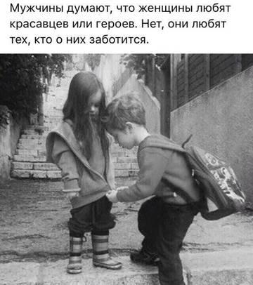 http://sd.uploads.ru/t/dDfrx.jpg
