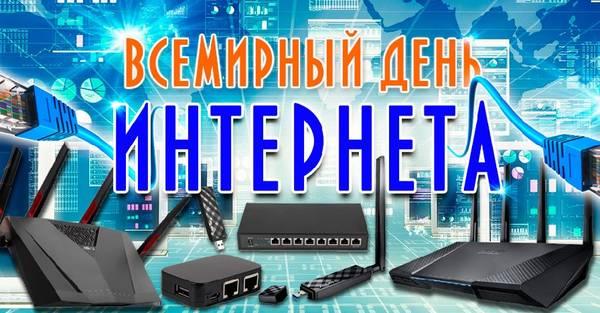 http://sd.uploads.ru/t/dEHrt.jpg