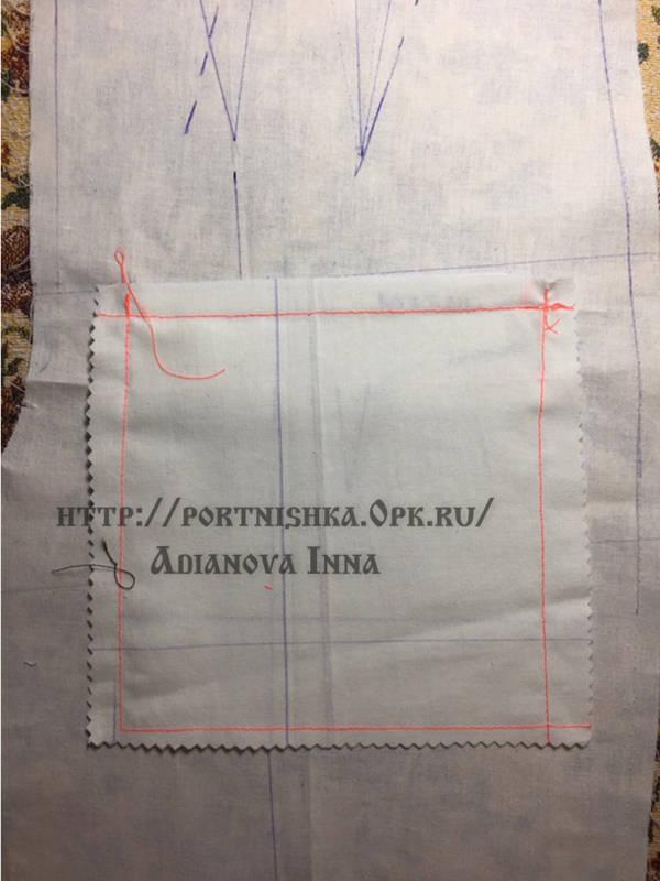 http://sd.uploads.ru/t/dEzC0.jpg