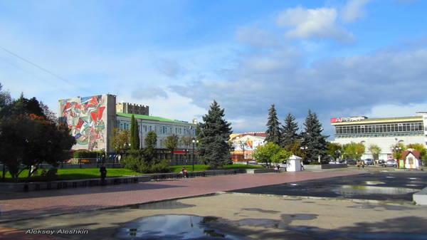 http://sd.uploads.ru/t/dHwge.jpg