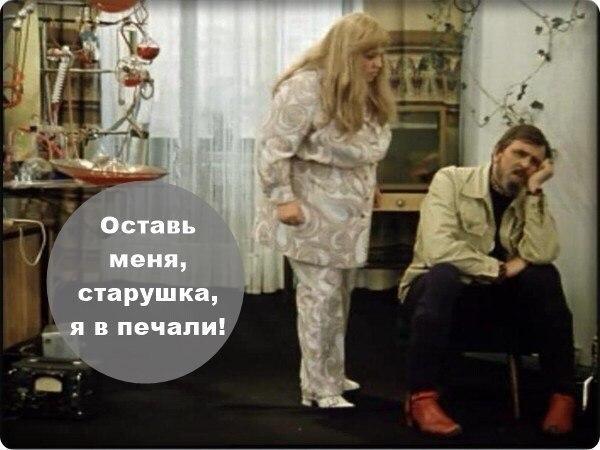 http://sd.uploads.ru/t/dHzMZ.jpg