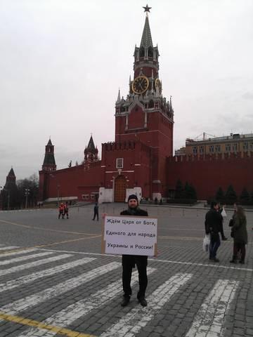 http://sd.uploads.ru/t/dI9pX.jpg
