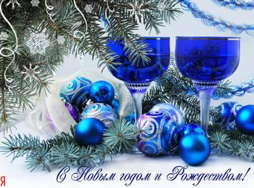 http://sd.uploads.ru/t/dKnat.jpg