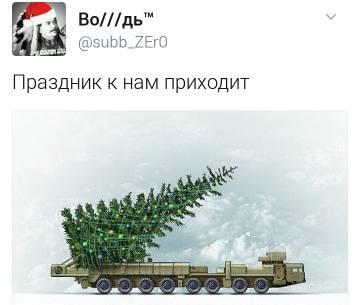 http://sd.uploads.ru/t/dWbyp.jpg