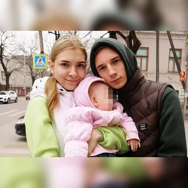 http://sd.uploads.ru/t/dZ3rz.jpg