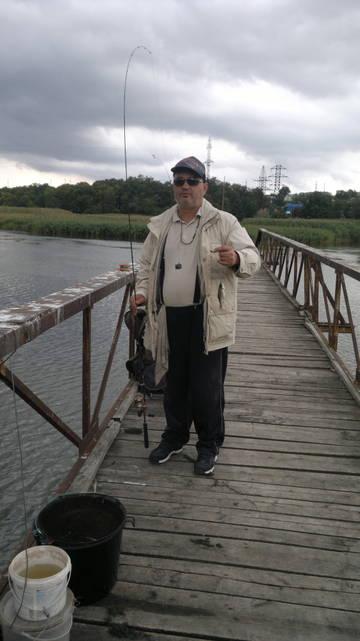 http://sd.uploads.ru/t/davyj.jpg