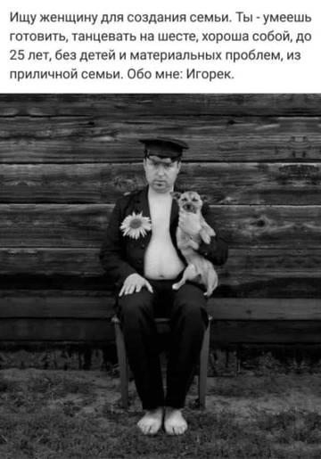 http://sd.uploads.ru/t/dcpE1.jpg