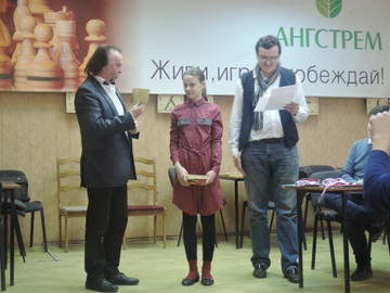 http://sd.uploads.ru/t/djZBe.jpg
