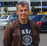 http://sd.uploads.ru/t/dlSD6.jpg