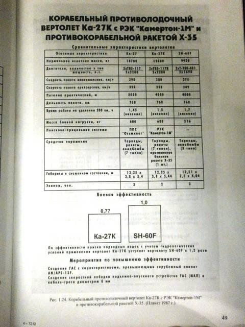 http://sd.uploads.ru/t/dlvRx.jpg