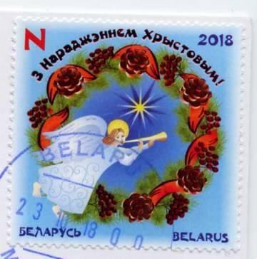 http://sd.uploads.ru/t/dnx0O.jpg