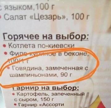 http://sd.uploads.ru/t/dpiMt.jpg