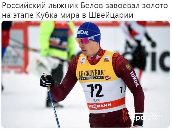 http://sd.uploads.ru/t/dtO1j.jpg
