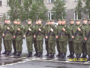http://sd.uploads.ru/t/dtYgl.jpg