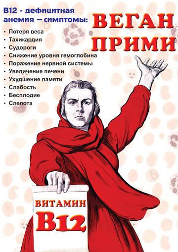 http://sd.uploads.ru/t/e3QfS.jpg