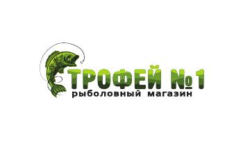 http://sd.uploads.ru/t/e3aEn.png