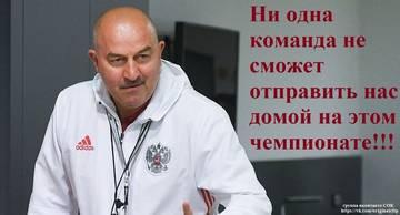 http://sd.uploads.ru/t/e5agA.jpg