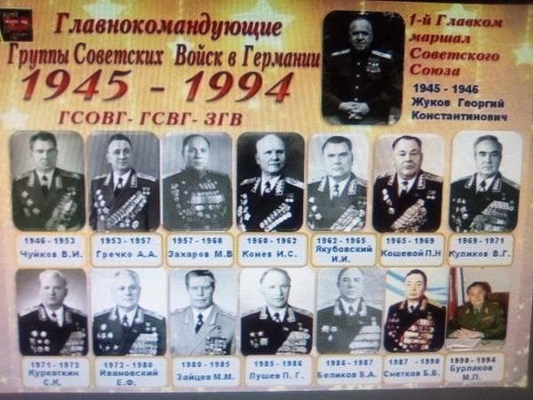 http://sd.uploads.ru/t/e9AB3.jpg