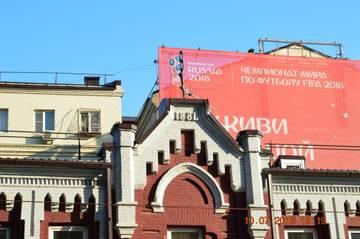 http://sd.uploads.ru/t/e9KyF.jpg