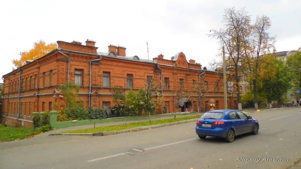 http://sd.uploads.ru/t/eBgnz.jpg