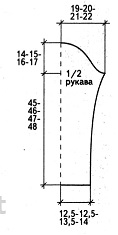 http://sd.uploads.ru/t/eFDz8.jpg