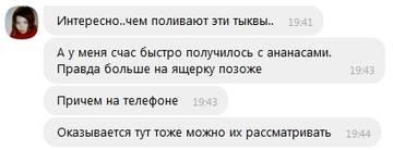 http://sd.uploads.ru/t/eL1Ji.jpg