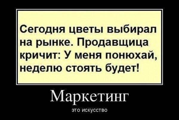 http://sd.uploads.ru/t/eUiCj.jpg