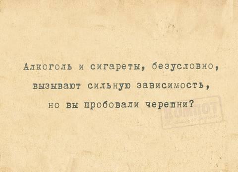 http://sd.uploads.ru/t/eVO42.jpg