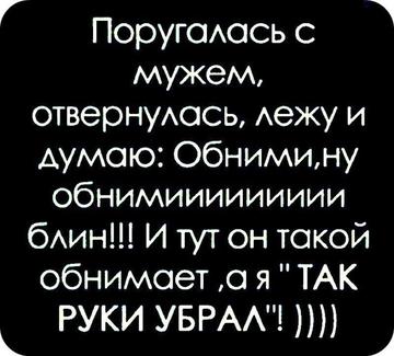 http://sd.uploads.ru/t/eZciv.png