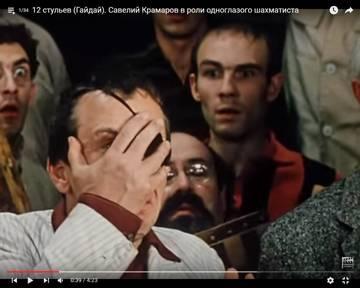 http://sd.uploads.ru/t/eZm9d.jpg