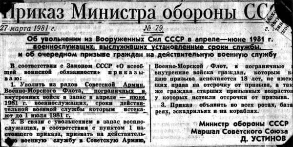 http://sd.uploads.ru/t/eloMa.jpg