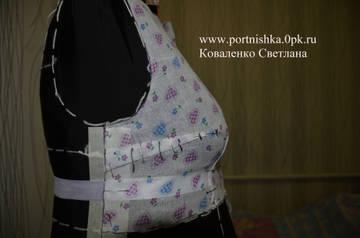 http://sd.uploads.ru/t/epKYI.jpg