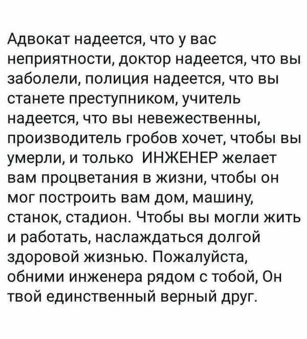 http://sd.uploads.ru/t/evlZC.jpg