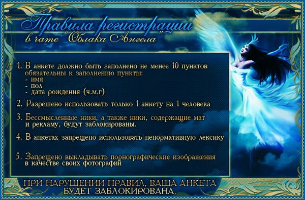 http://sd.uploads.ru/t/ezmio.png