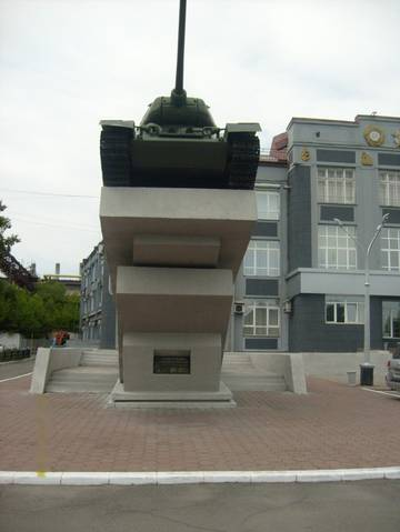 http://sd.uploads.ru/t/f0Ppr.jpg