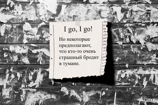 http://sd.uploads.ru/t/f2Slp.png