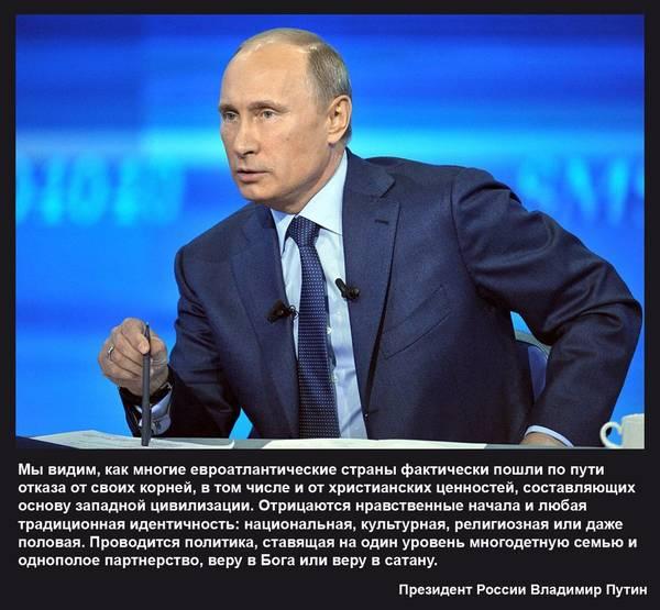 http://sd.uploads.ru/t/f6je8.jpg