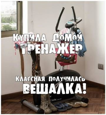 http://sd.uploads.ru/t/f6lp3.jpg