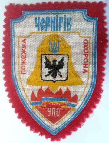 http://sd.uploads.ru/t/f7nNv.jpg