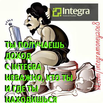 http://sd.uploads.ru/t/fBkhc.jpg