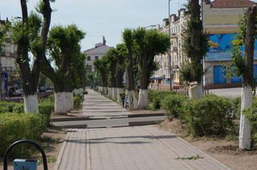 http://sd.uploads.ru/t/fCbeM.jpg