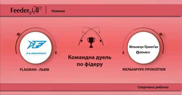 http://sd.uploads.ru/t/fL5uU.jpg