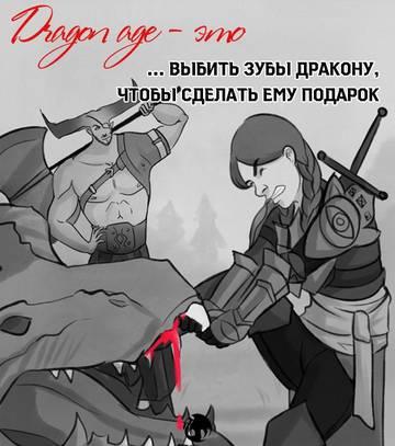 http://sd.uploads.ru/t/fQOgF.jpg