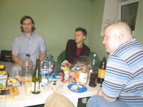 http://sd.uploads.ru/t/fQvp8.jpg