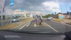 http://sd.uploads.ru/t/fSo1n.jpg