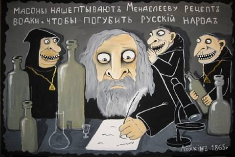 http://sd.uploads.ru/t/fTFUG.jpg