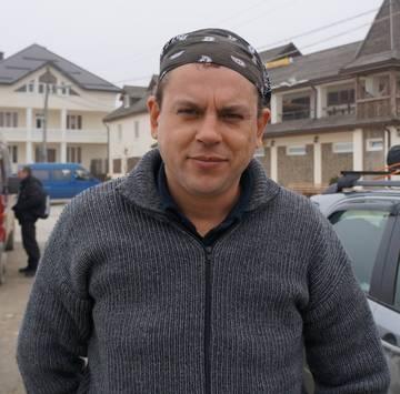 http://sd.uploads.ru/t/fUv1H.jpg